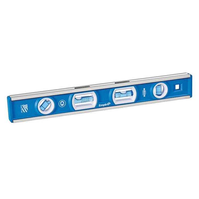 "12"" TRUEBLU MAG TOOLBOX LEVEL - Tristate Filter & HVAC Supplies, Inc."