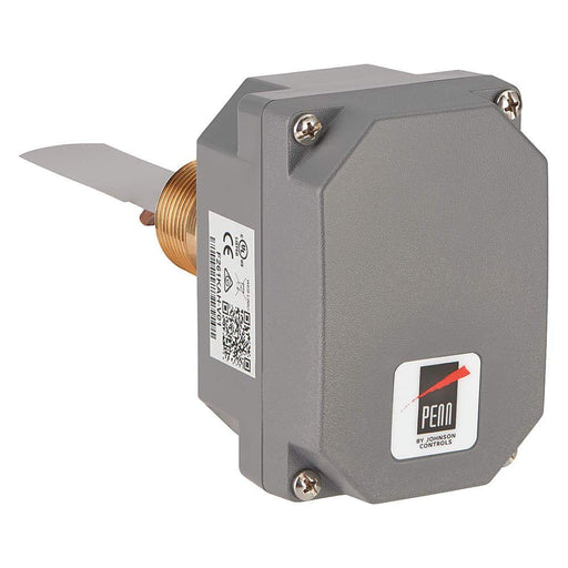 JOHNSON Controls FLOW SWITCH