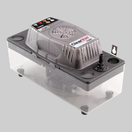 120 V CONDENSATE PUMP - Tristate Filter & HVAC Supplies, Inc.