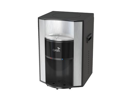 POU1CCTHS COUNTER TOP WATER COOLER - Tristate Filter & HVAC Supplies, Inc.