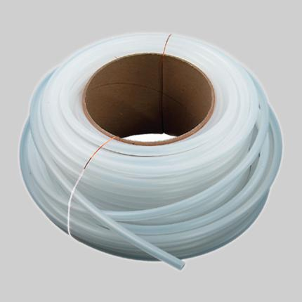 "1/2"" POLYETHYNE TUBING X 100' - Tristate Filter & HVAC Supplies, Inc."