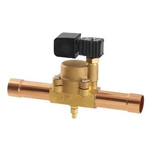 1-3/8 ODF REF.SOL. VALVE - Tristate Filter & HVAC Supplies, Inc.