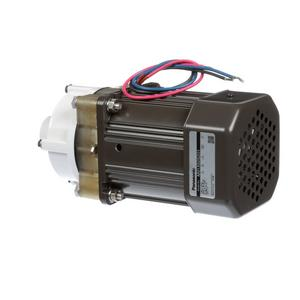 S-0730 PUMP MOTOR ASSY/KM-1300 - Tristate Filter & HVAC Supplies, Inc.