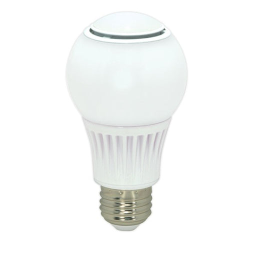 S9037 SATCO LED LAMP