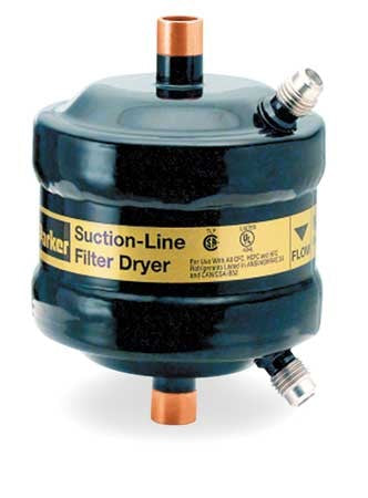 11/8 ODF SUCTION LINE031593-11 - Tristate Filter & HVAC Supplies, Inc.