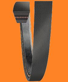 A58 (4L600) Super II V-Belt®