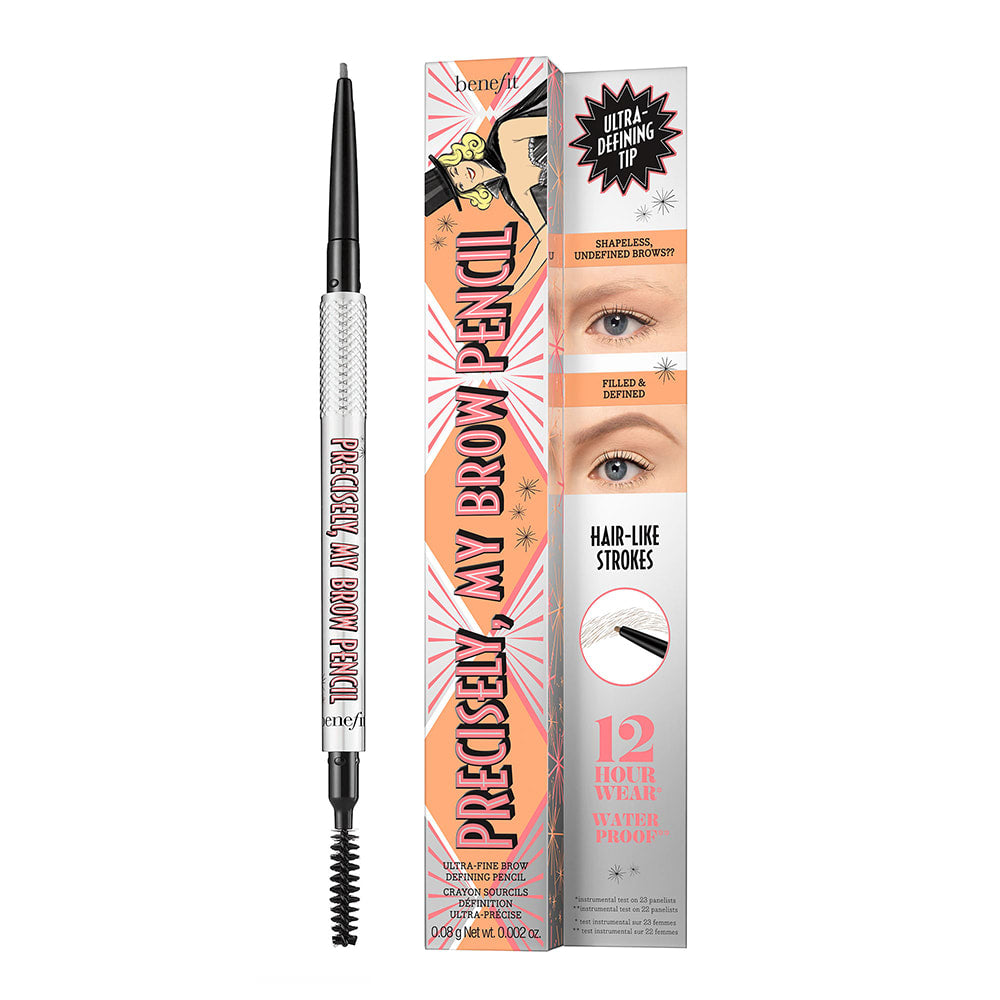 PRECISELY MY BROW PENCIL 2.5