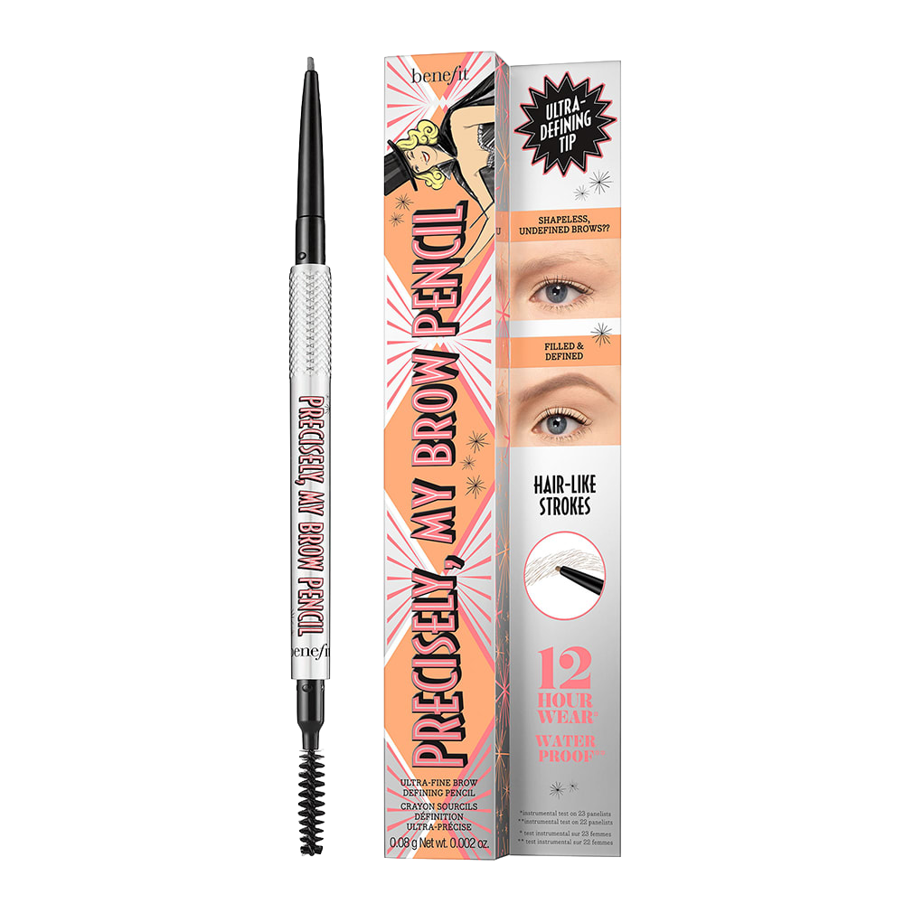 PRECISELY MY BROW PENCIL 3