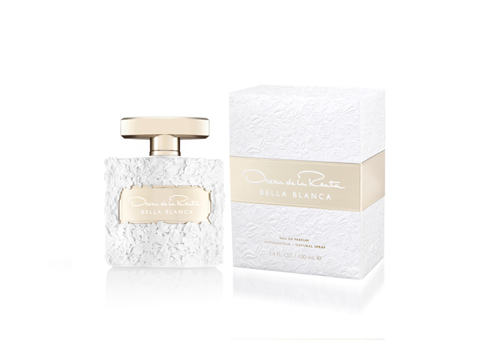 BELLA BLANCA 100ML