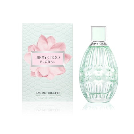 FLORAL EDT 90ML