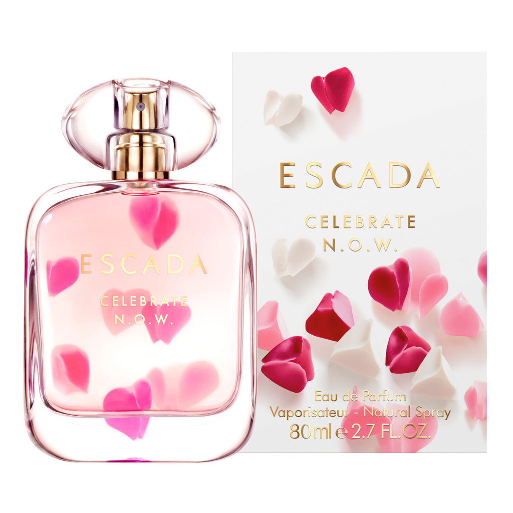 CELEBRATE NOW EDP SPRAY 80ML
