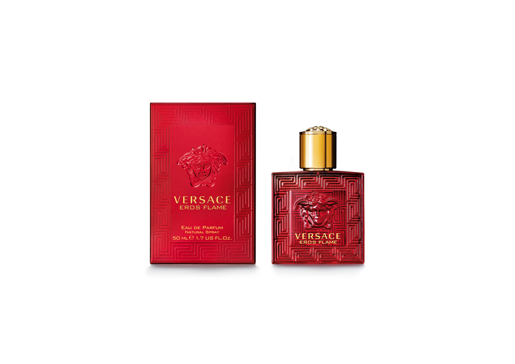 EROS FLAME EDP 50ML