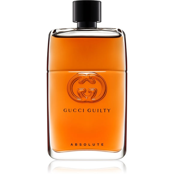 GUCCI GUILTY PH ABSOLUTE 50ML