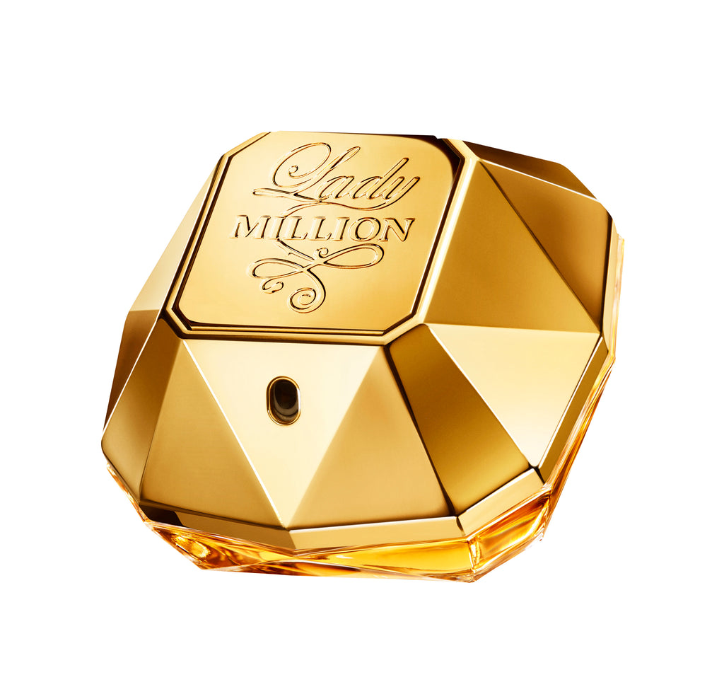 LADY MILLION EDP 50ML