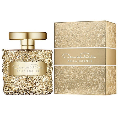 BELLA ESSENCE EDP 100ML