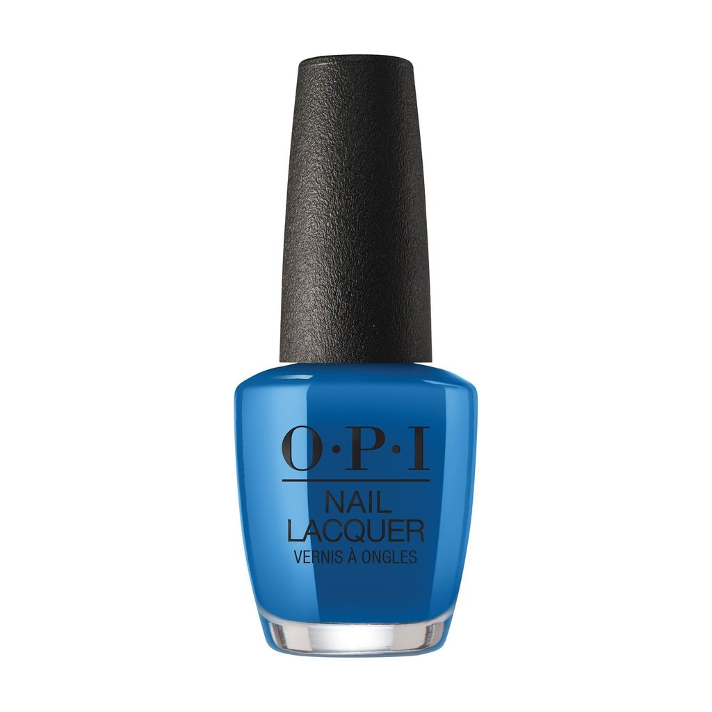 OPI SUPER TROPICAL FIJI ISTIC
