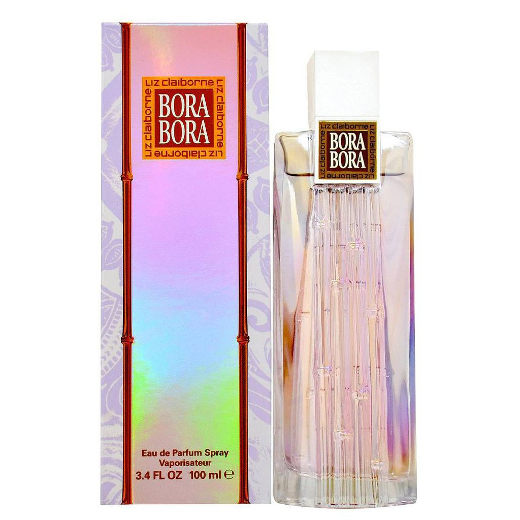 BORA BORA EDP 100ML