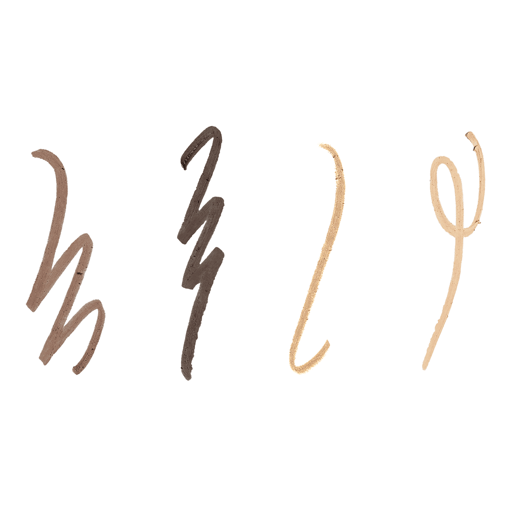 BROW CONTOUR PRO BROWN-LIGHT
