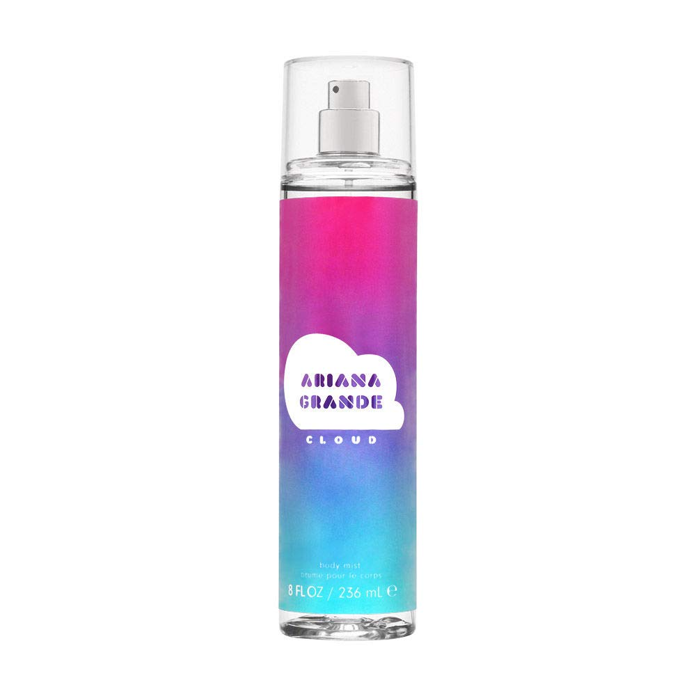CLOUD BODY MIST 236 ML