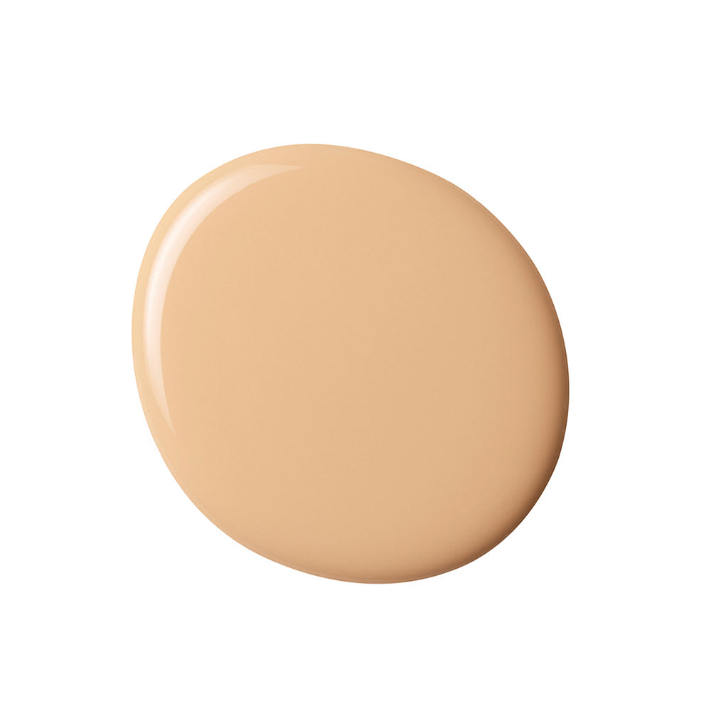 FLAWLESS BRIGHT. FOUNDATION 03