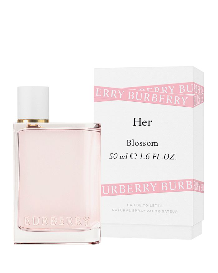 HER BLOSSOM EDT 50ML
