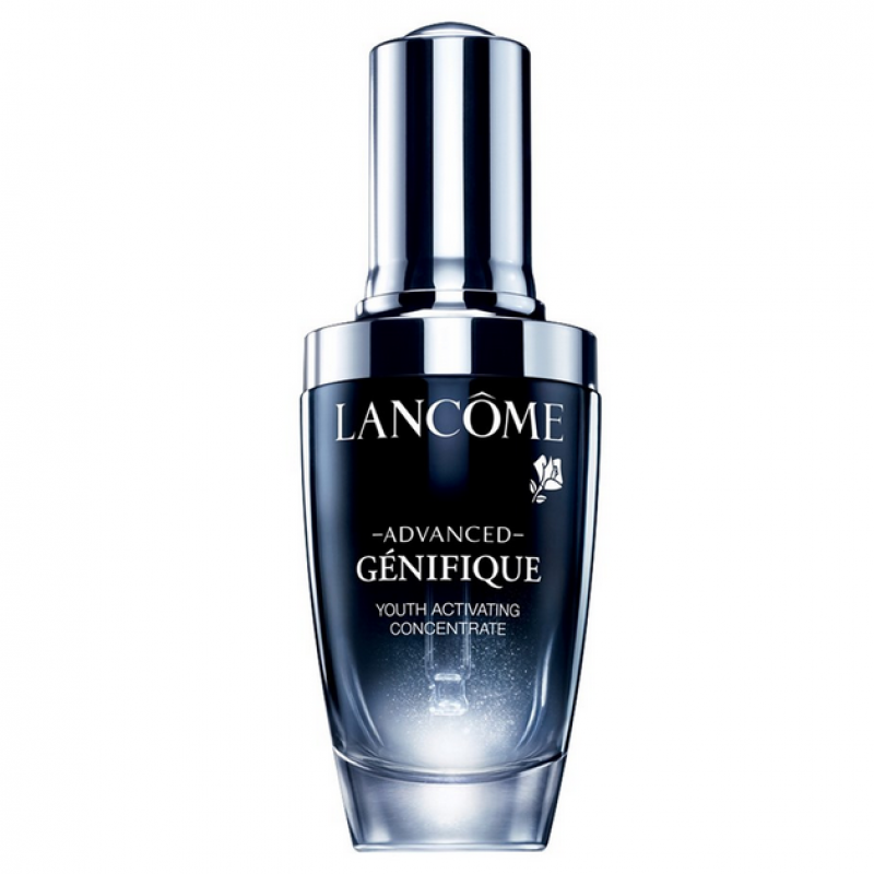 ADVANCED GENIFIQUE SERUM 50ML
