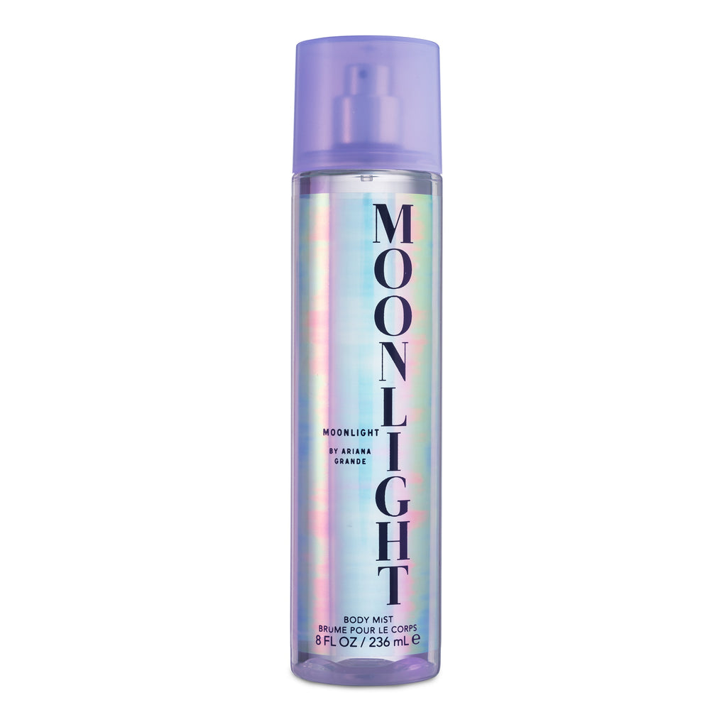 Moonlight Body Mist 236ml