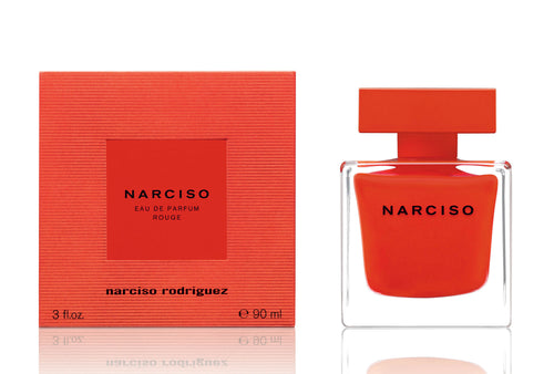 ROUGE EDP 90ML