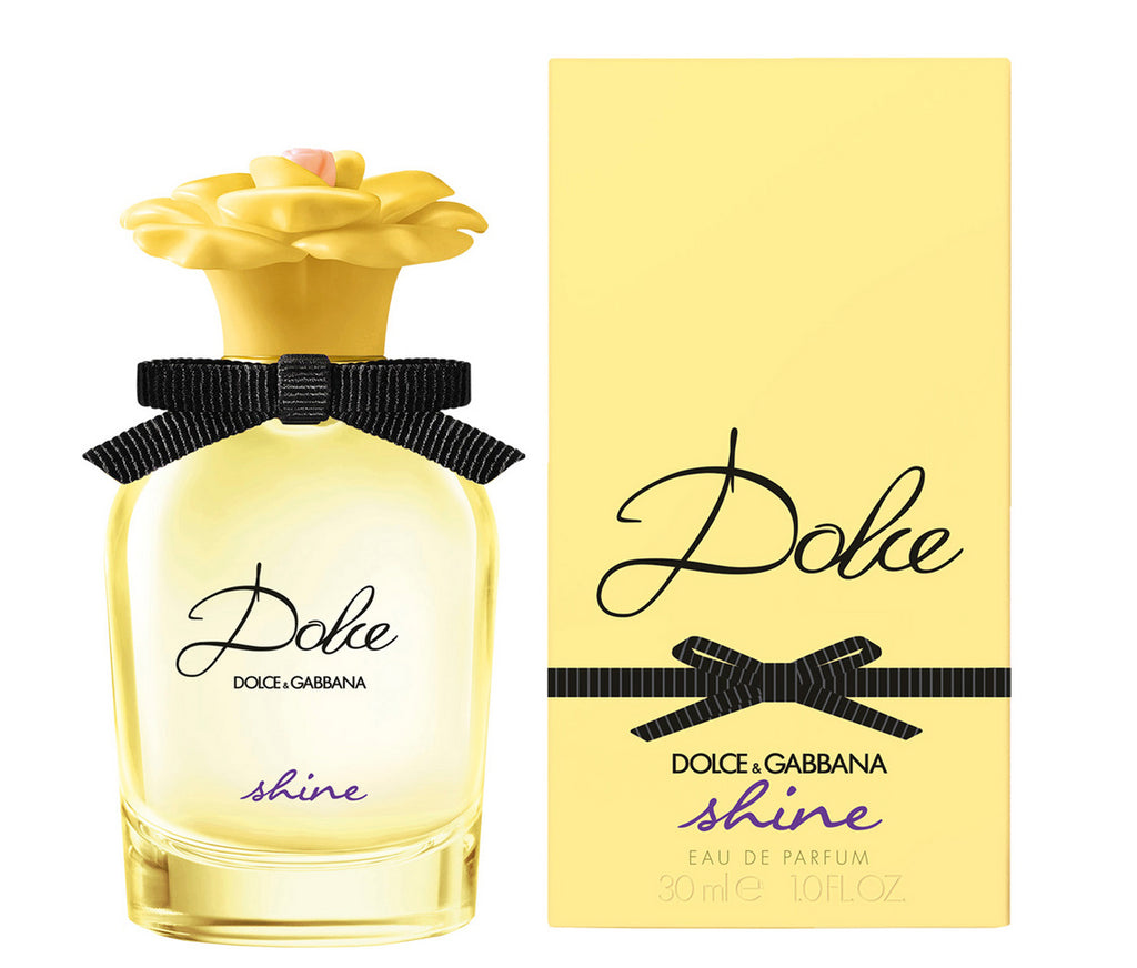 DOLCE SHINE EDP 50ML