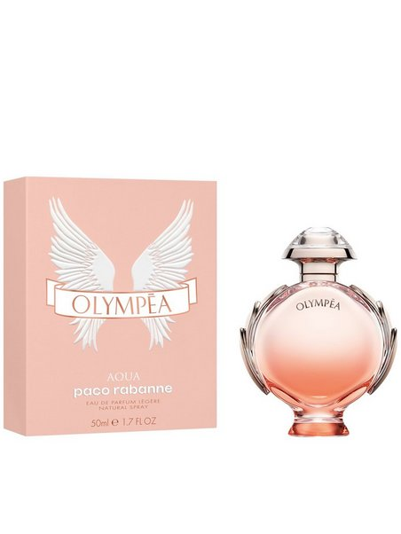 OLYMPEA ACQUA EDP 50ML