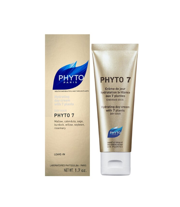 PHYTO 7 LEAVE-IN 50ML