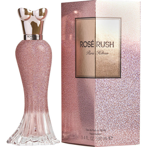 PH ROSE RUSH EDP 100ML