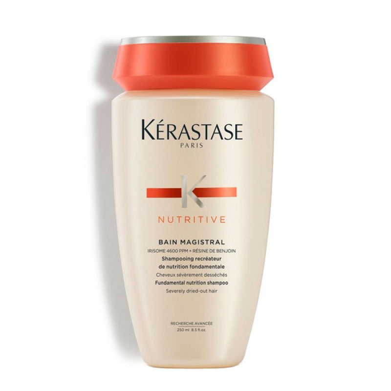 BAIN MAGISTRAL SHAMPOO 250ML