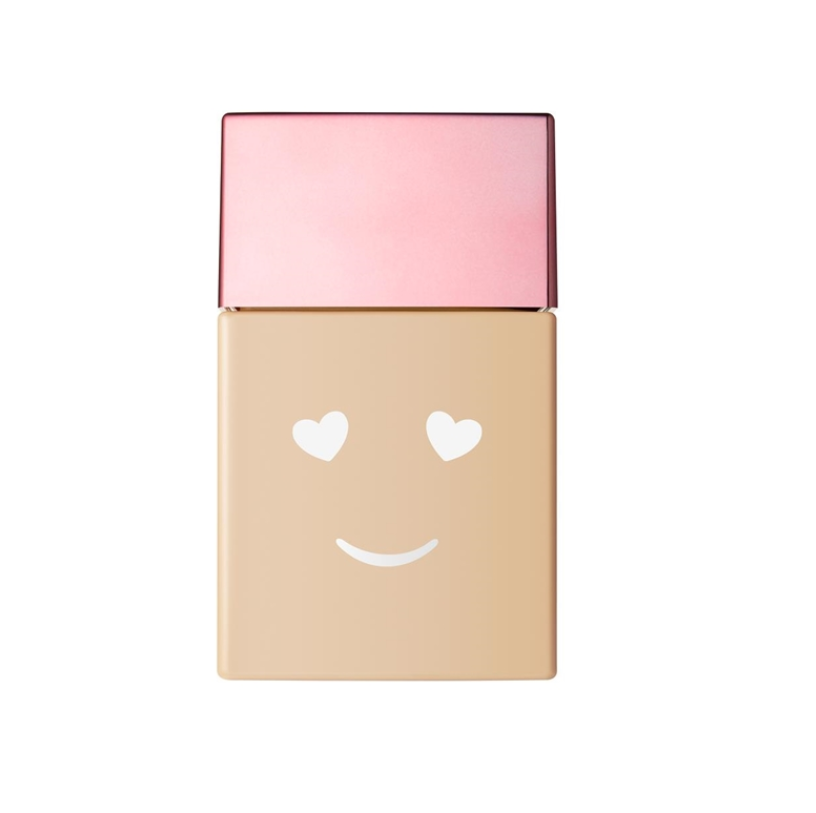 HH SOFT BLUR FOUNDATION 03
