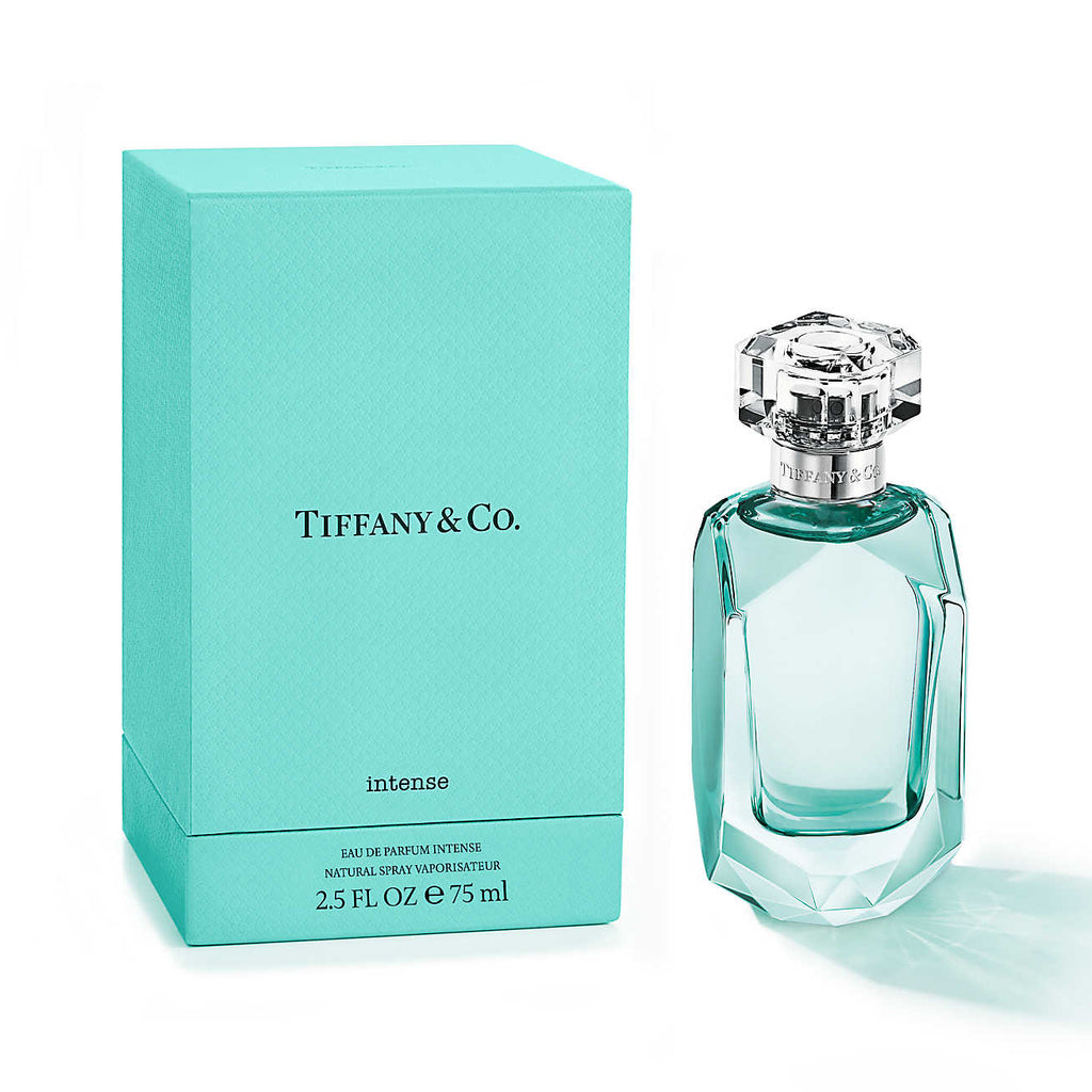 TIFFANY INTENSE EDP 75ML