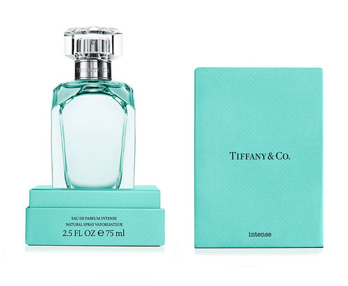 TIFFANY INTENSE EDP 75 ML
