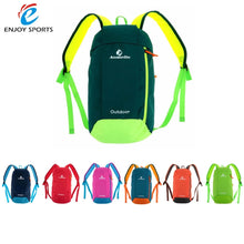 10L Anmeilu Lightweight Outdoor Travel Backpack 12 Colors-Dollar Backpackers-Dollar Backpacker