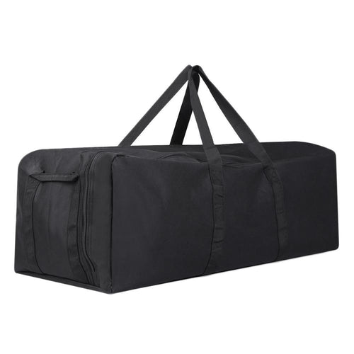 55L-100L Large Capacity Travel Bag Outdoor Water-Resistant-Dollar Backpackers-Dollar Backpacker