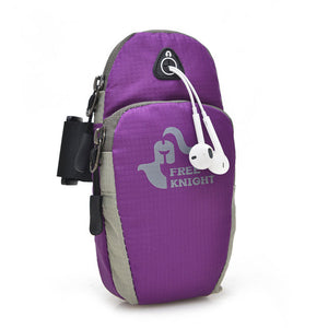 Free Knight 5.5inch Travel Phone Bag-Dollar Backpackers-Dollar Backpacker