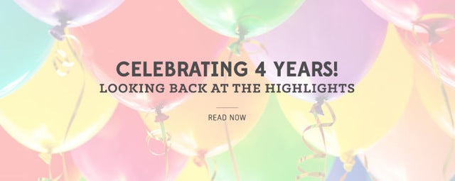 4-birthday-celebration-banner