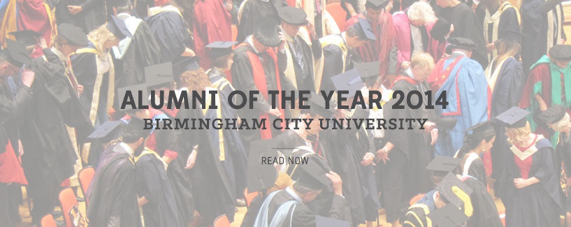 Alumni-of-the-year-2014-birmingham-city-univercity