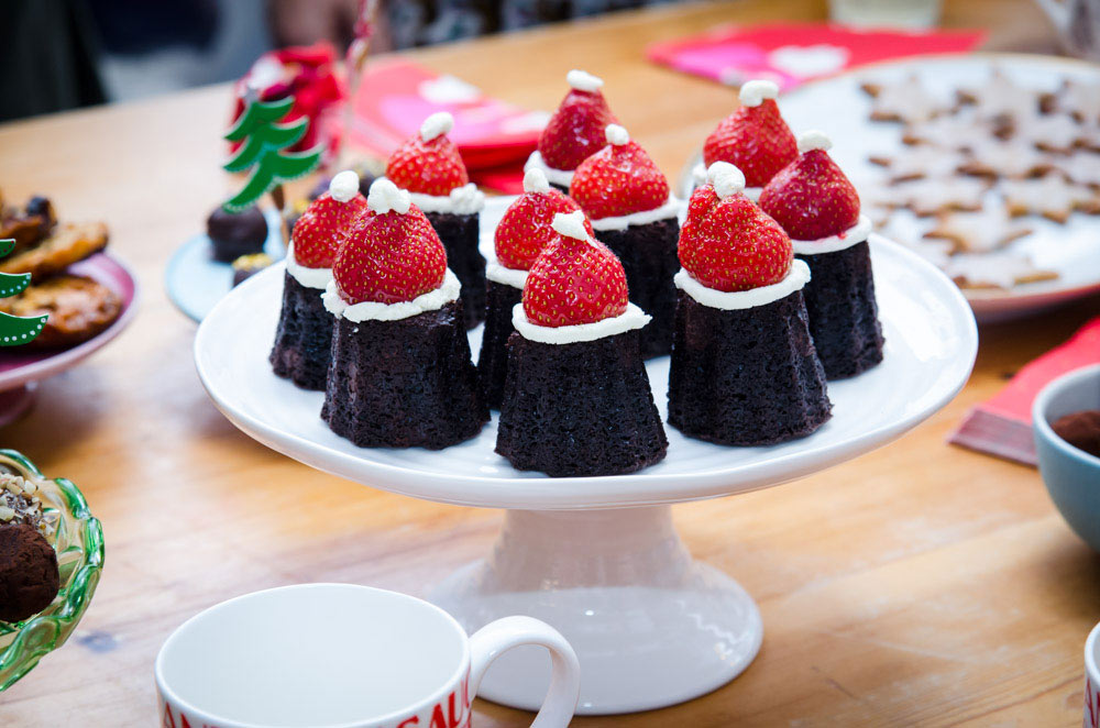 Bake-with-maria-santa-brownies
