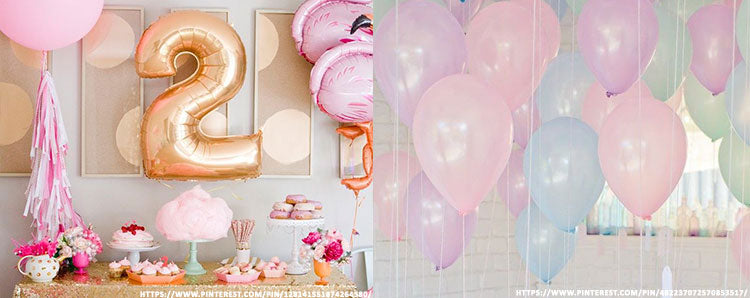 Birthday-Party-Blog-Balloons