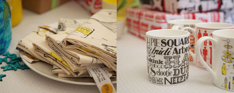 Birthday-Party-Blog-Mug-and-Tea-towels