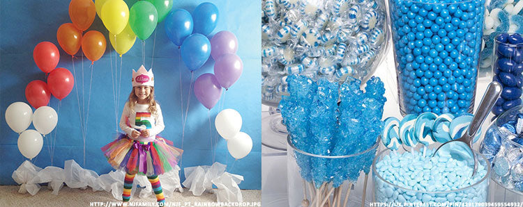 Birthday-Party-Blog-Photo-Booth-and-Candy-Bar