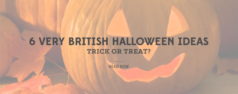 British-Halloween-costume-ideas