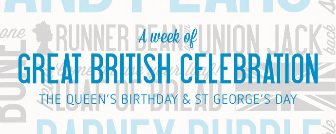 Great-British-Celebration