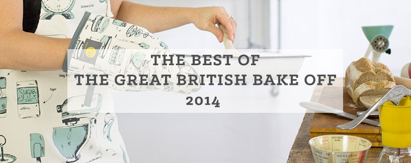 The-Best-of-the-Great-British-Bake-Off-2014
