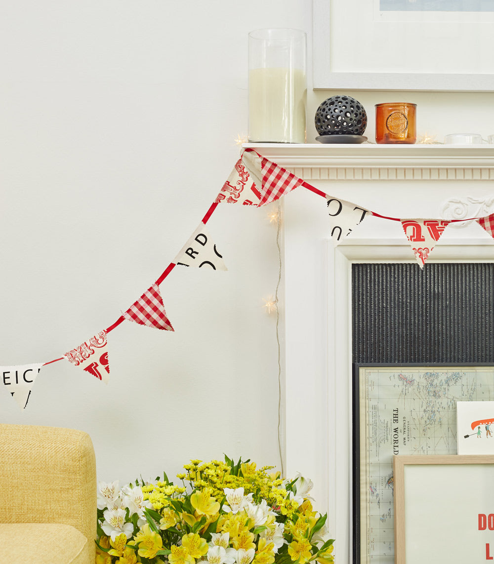 alternative-uses-for-tea-towels-bunting
