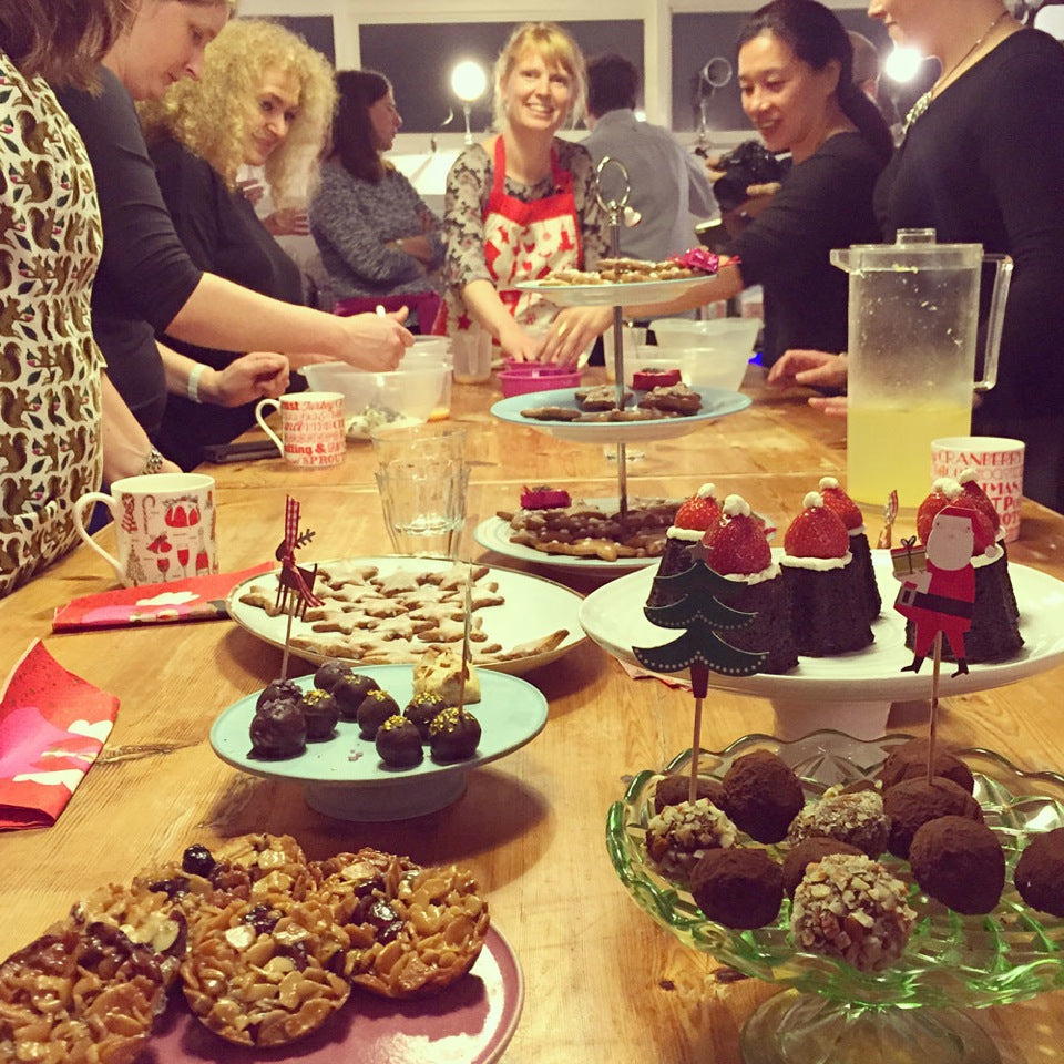 bake-with-maria-christmas-treat